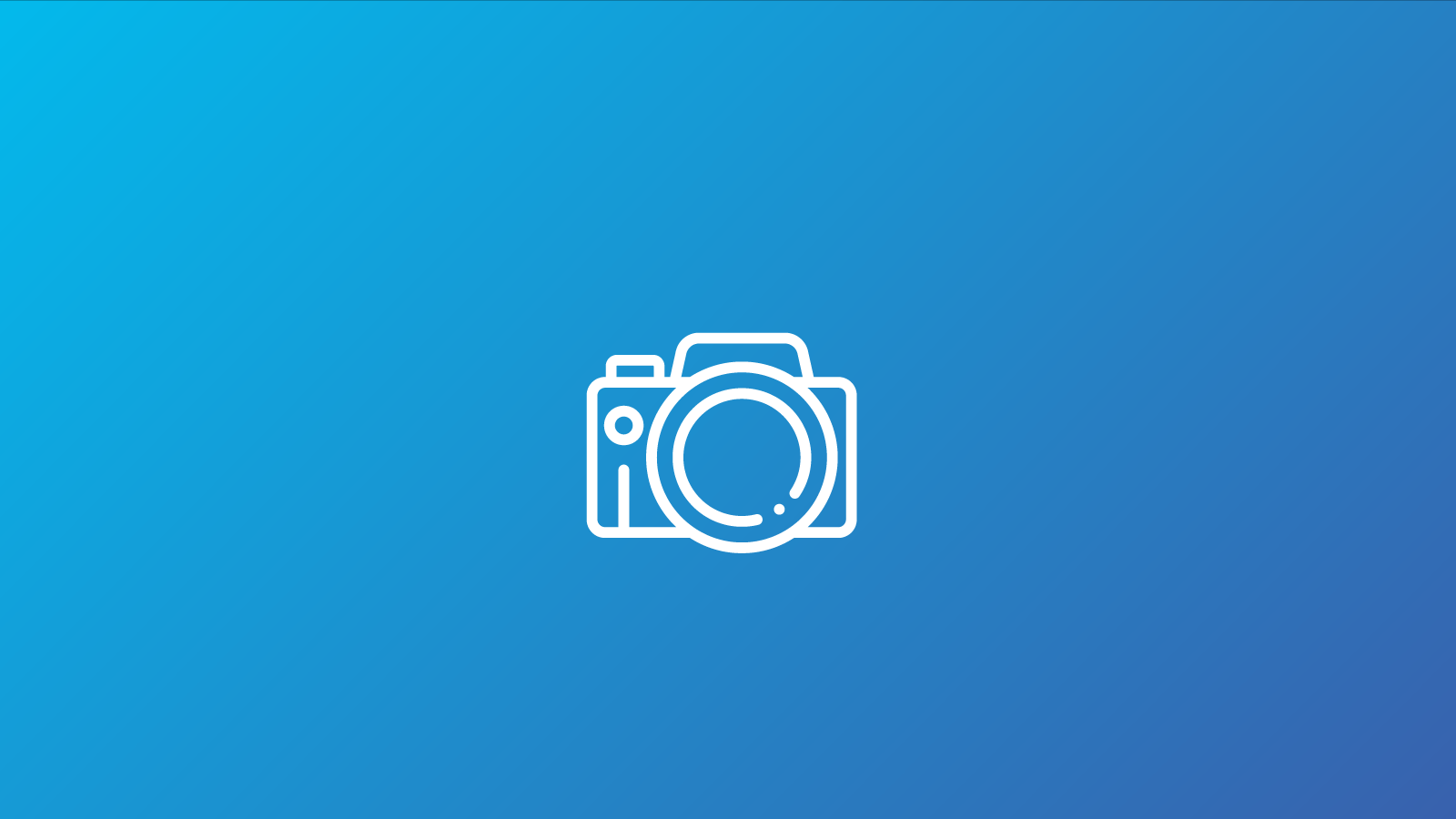ico-foto