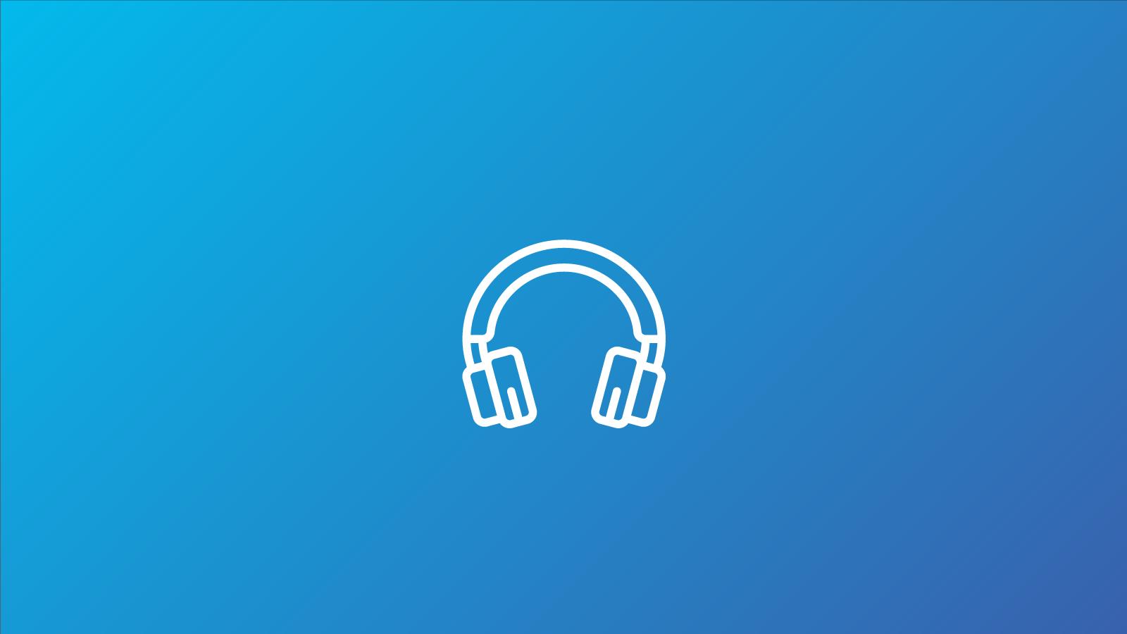 ico-hudba