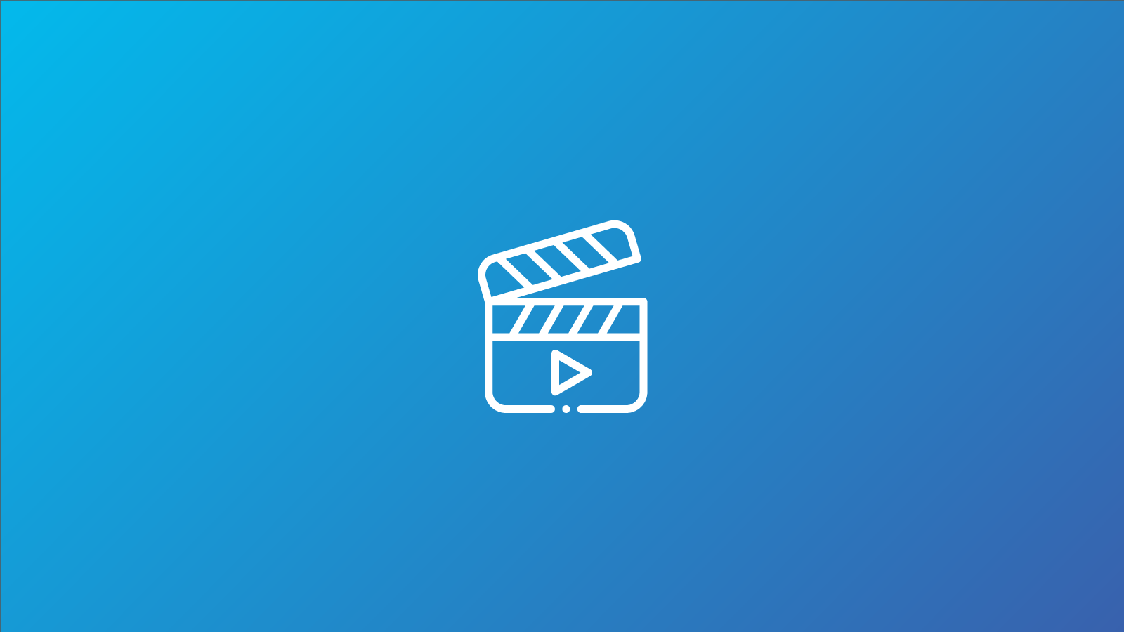 ico-video