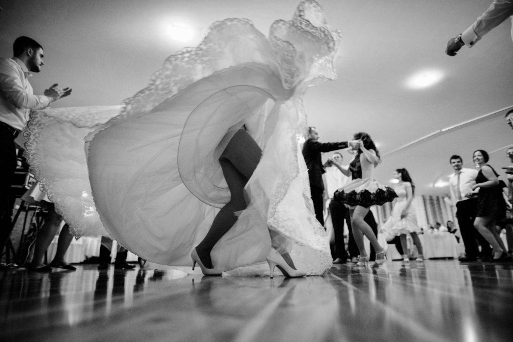 Marek Zalibera - svadobný fotograf