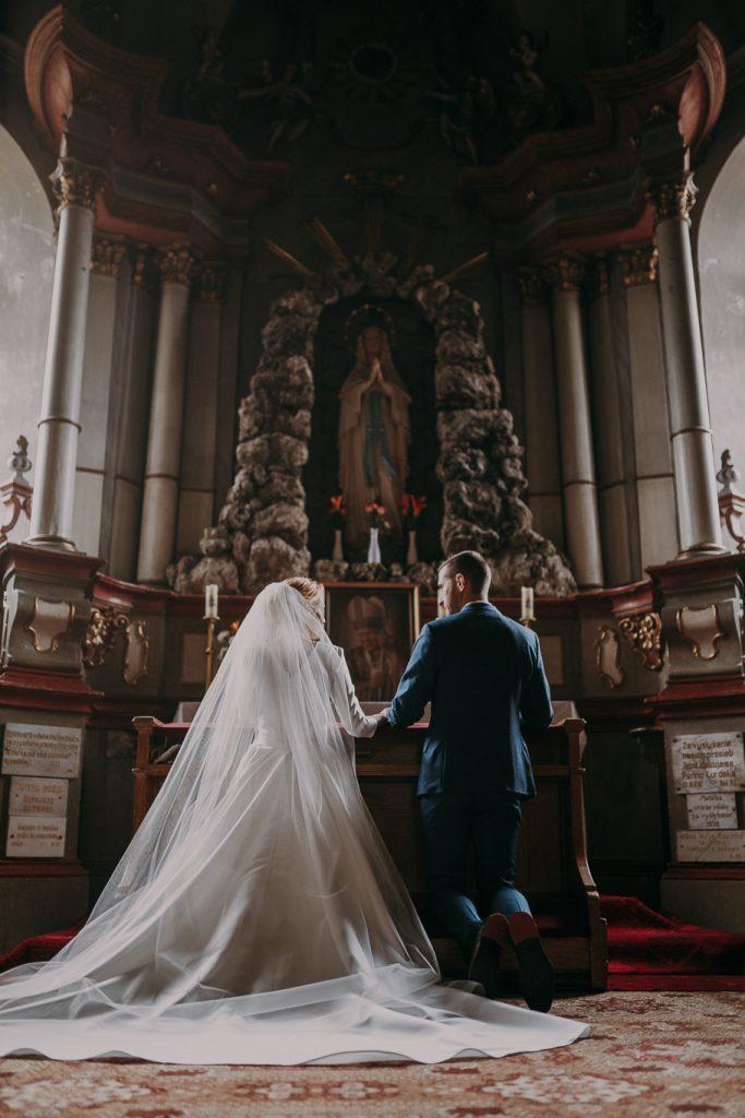 Martin Hesko - svadobný fotograf