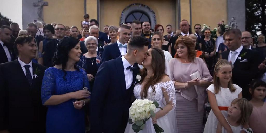radko-slavko-video